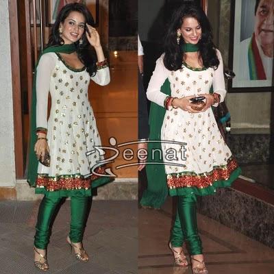 Sarees & Salwar Kameez Online, Indian Ethnic Clothing