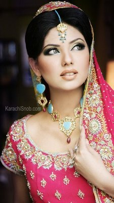 pakistani_indian_bridal_pictures
