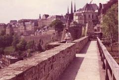 1971,Luxemburgo