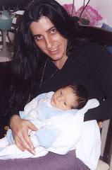 Paula e João Gustavo
