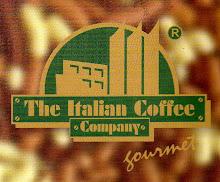 La Receta Perfecta para Preparar Frappuccino!
