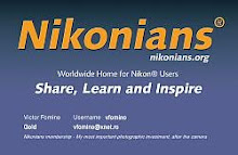 I am a Nikonian
