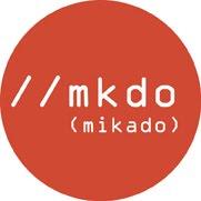 //mkdo accessories