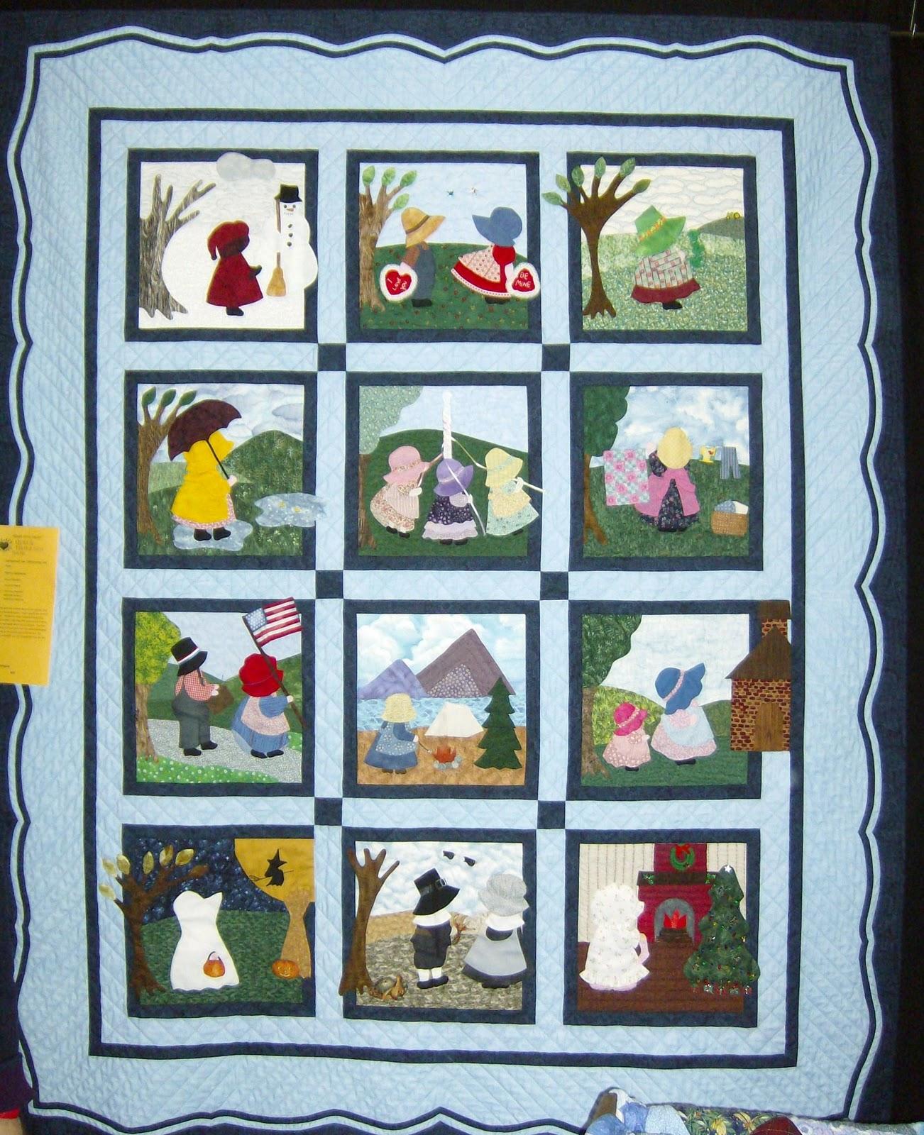 Beehive Quilts: Modesto Quilt Show : quilt show calendar - Adamdwight.com