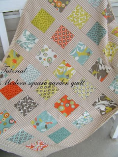BOMs - Delaware Quilts