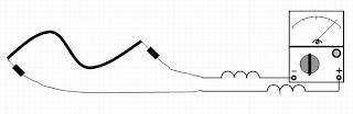 Cara Mengukur Jalur PCB