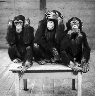three-wise-monkeys-c11765657.jpg
