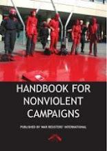 Nonviolent Campaign Handbook