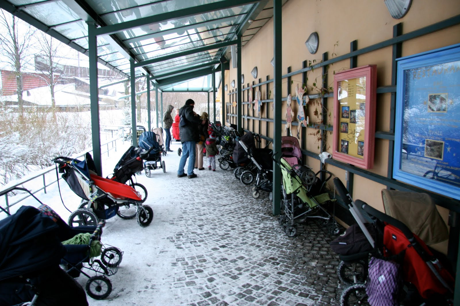 big baby stockholm