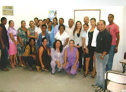 Capacitação Básico em Secretariado-36 h/aula-Candeias 10/2010