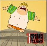 Mira el Blog de Isla del Drama!