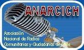 Asociacion Radios Comunitarias