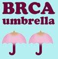 BRCA Umbrella