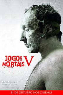 Jogos+Mortais+5+-+2008+uouwww Baixar - Jogos Mortais 5 (Lançamento 2008)