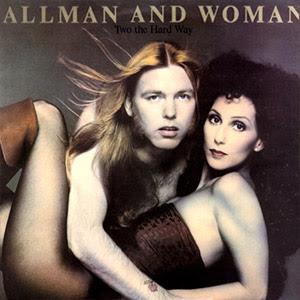 Gregg Allman - Vidéos Allman+5
