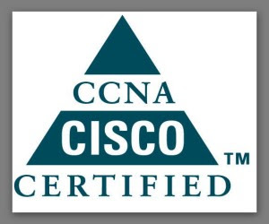 CCNA Boot Camp
