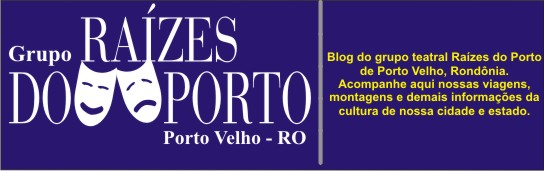 Raízes do Porto