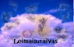 LEIMAILUTAIVAS