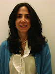 Lisa Morse, Ph.D.
