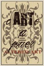 http://2.bp.blogspot.com/_nL5l6Hq4LtI/TI8sNE_IARI/AAAAAAAAFLk/UuZYnag2q4c/s400/caj_logo_s.jpg