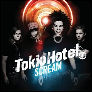 Tokio Hotel Devilish Скачать.Rar