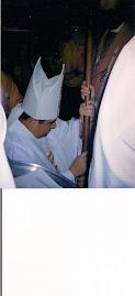 Ordenación episcopal 14