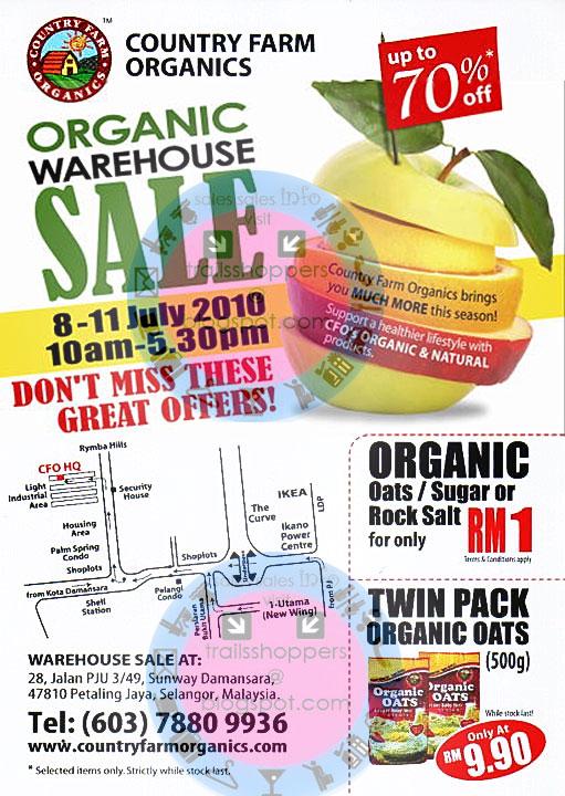 Farm Malaysia Malaysia Country Farm Organics