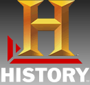 HISTORIA SECRETA CAMPECHE POR THE HISTORY CHANNEL