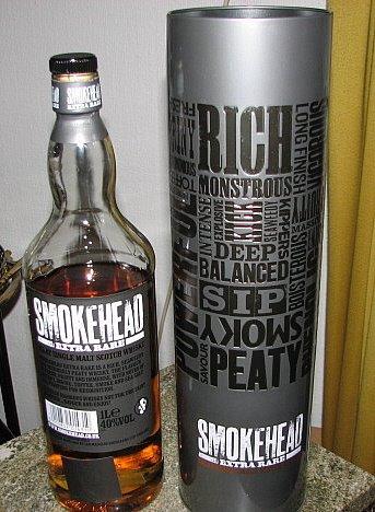 [smokehead]