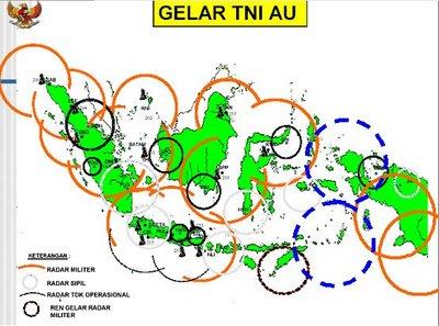 [peta+radar.jpg]