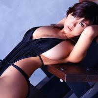 model+jepang2 10 Model Top Jepang Paling Seksi