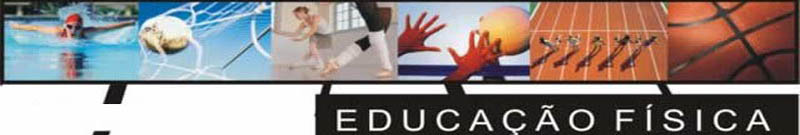 MUNDO DA EDUCAÇÃO FÍSICA