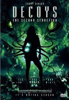 Baixar Decoys 2 Sedução Alienígena Download Grátis