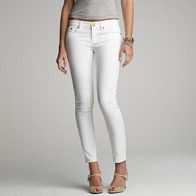 [jcrew+white+jeans.htm]
