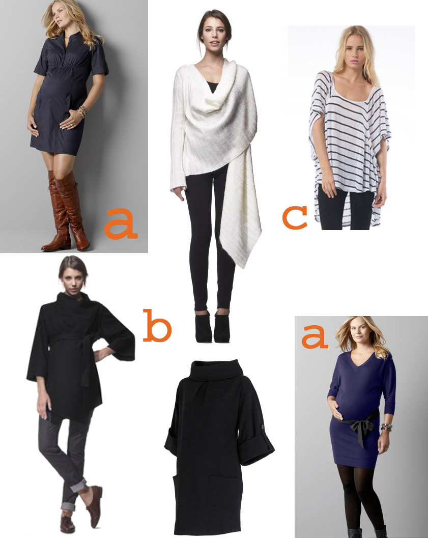 Fall Clothing & Casual Fall Outfits Casual Fall Outfits, Casual Dresses & Casual Athletic Skirts Our cute fall outfits feature cute casual dresses and skirts, as well as casual fall pants and sweaters. These casual fall clothing separates are designed with high performance blends for .