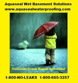 Sponsered Ad : Aquaseal Basement Waterproofing Contractors