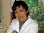Tine Marie Grootz