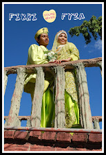 ::..WeDdinG'S aLbUm 1..::