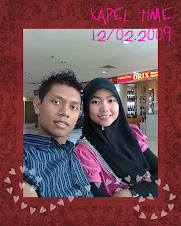 ::..Kapel Time..::