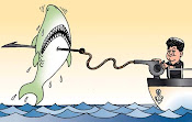 Mi blog de pesca pincha en la imagen