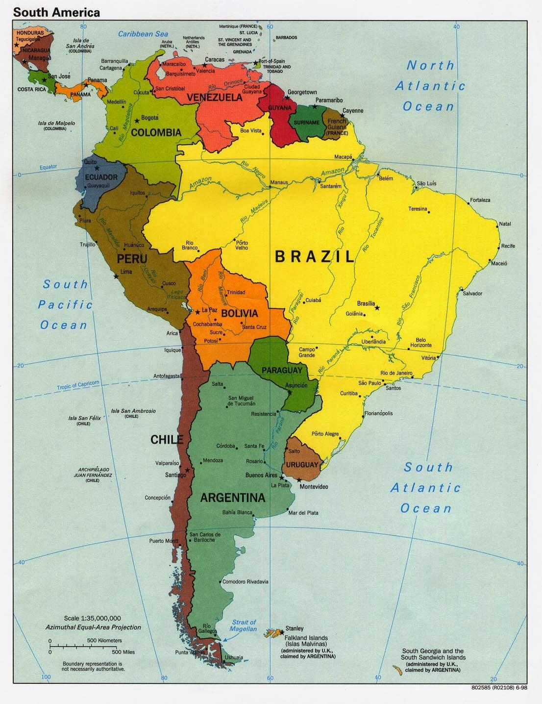 http://2.bp.blogspot.com/_nM71ngSUwfE/TB-ur9zd7iI/AAAAAAAAANY/3rY4N2OHPAg/s1600/Mapa_America.jpg