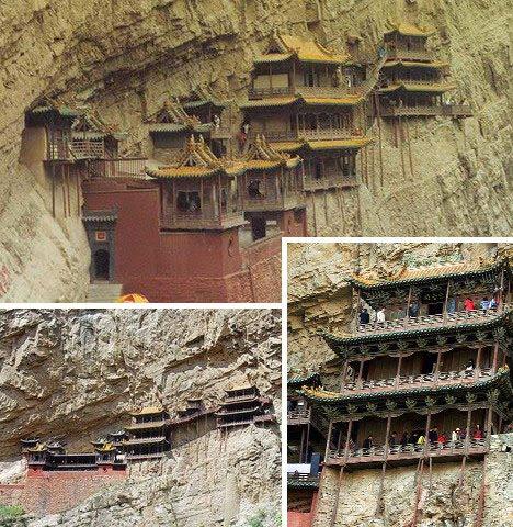 http://2.bp.blogspot.com/_nMA07ATUYa8/TFXE4unMcPI/AAAAAAAAAHw/9Xldm61L3dk/s1600/monasteries_6.jpg