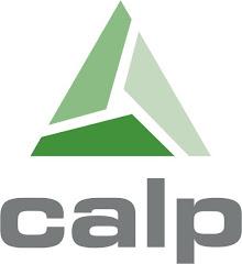 C.A.L.P.
