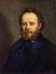 Pierre Proudhon