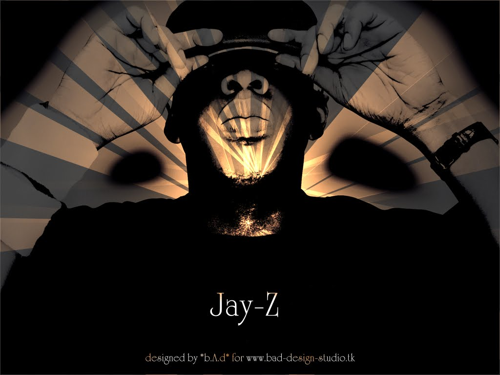 Image Result For Download Jay Z Empire State Of Minda