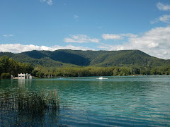 Banyoles