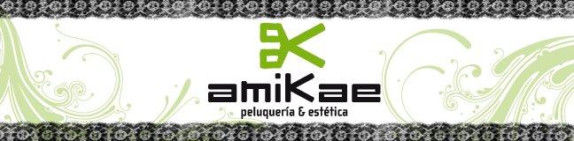 amikae