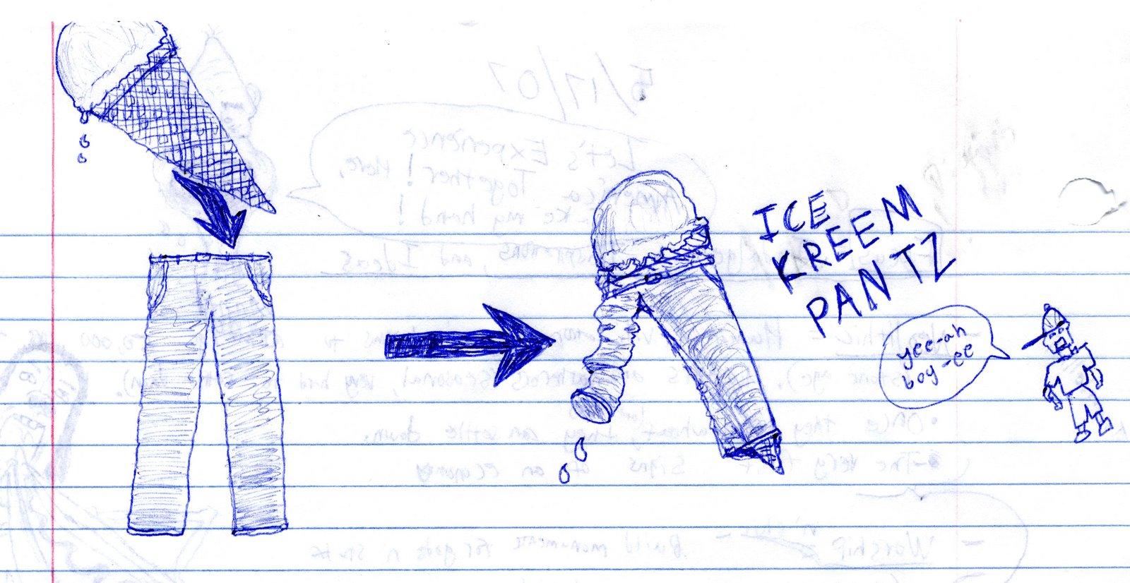 [Ice+Cream+Pants005.jpg]