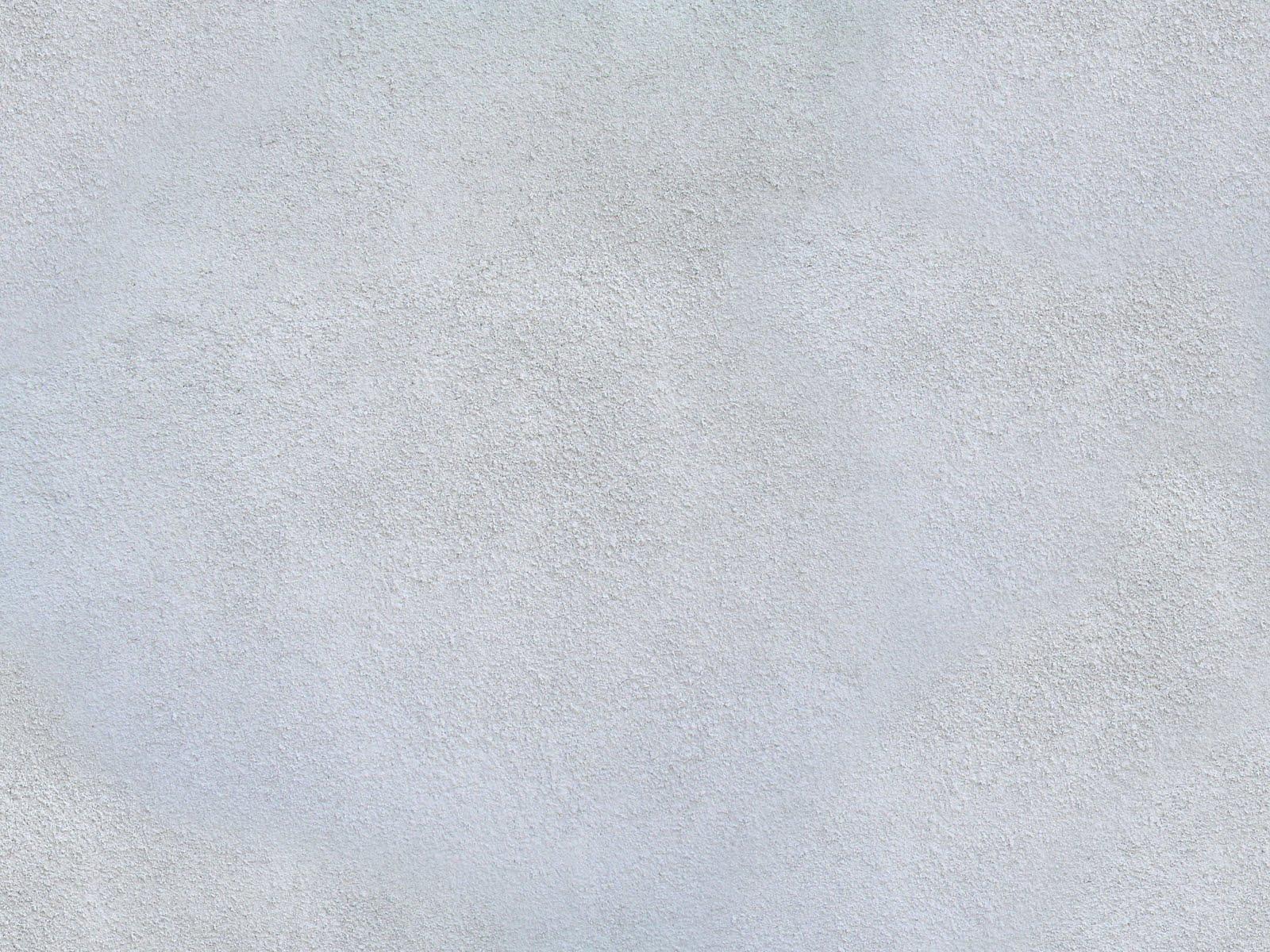 Modren Concrete Flooring Texture Stock Images Royaltyfree On Decorating Ideas