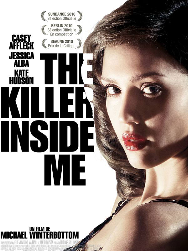 Starring: Casey Affleck – Kate Hudson – Jessica Alba. Mediafire